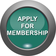 APPLY FOR MEMBERSHIP - JOIN THIS PoD- Business Networking New Zealand, Australia