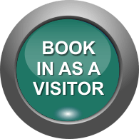 BOOK IN AS A VISITOR - PoD Business Networking New Zealand, Australia